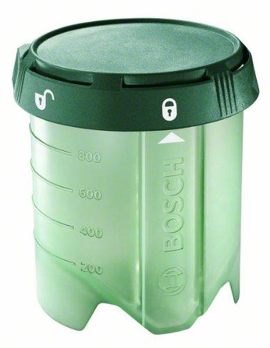 Bosch Constant Feed Paint Tank for Bosch PSF 3000-2, PFS 5000 E (1000 ml)
