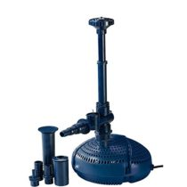 FIAP2716 Pond pump Mini 2000 pond pump