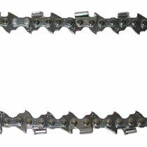 Makita 531492652 Saw Chain 35Cm Ea3500S/3501S, Multi-Colour, 35 cm