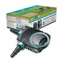 All Pond Solutions AquaECO-12000 L/H Pond Pump