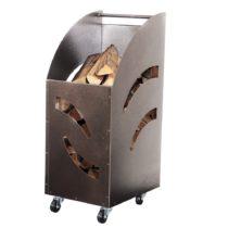 Artigian Ferro 9919010 Wood/Steel