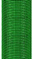 Blinky 67020Bird Plastic, 12.7x 12.7, Wire 0.90, 100cm