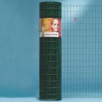 Betafence 101008 Network, Family Pantanet Plastic, 81 cm