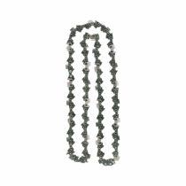 Makita 531492656 Saw Chain 40Cm Ea3500S/3501S, Multi-Colour, 40 cm