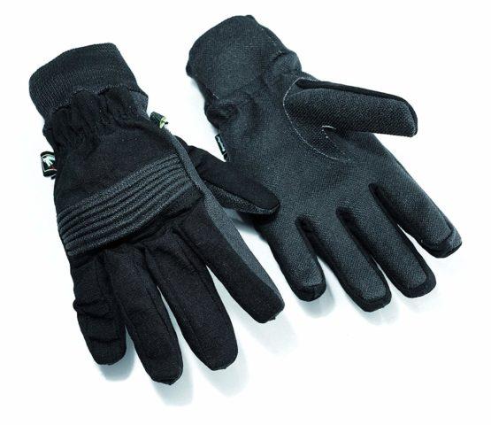 Dragon Kevlar and Nomex Ripstop Gloves