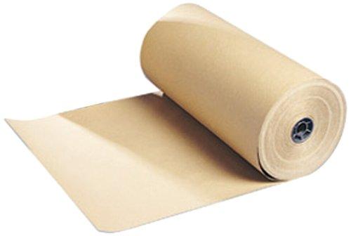 Ambassador 900x250m Kraft Paper Roll