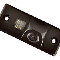 Akhan CAM18 Colour Reversing Camera with Guides