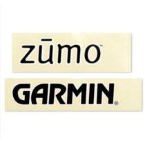Garmin  010-10964-00 Zumo 550 Security Screw Driver