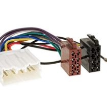 ACV 1201 Radio Connection Cable for Mitsubishi