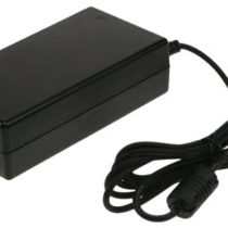 2-Power Adapter Compatible with AMS, Compal, Dell 212-315 AC Adapter 11-17v 3.5A Replaces Original Part Number MAA0698A
