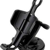 Garmin 010-10455-00 Marine mount