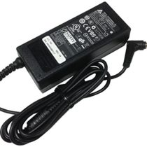 Delta ADP-65JH BB TS35 AC Adapter Charger Power Cord for Asus K55N/K56CA/R505CA/R505CB/S56CM