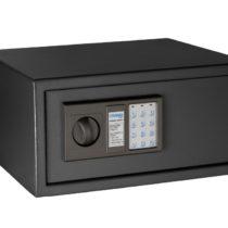 Arregui Class–Safe Electronic Lock Class 250x 430x 350