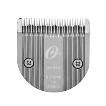 Kerbl Replacement Shearing Head Stainless Steel for PRO600i