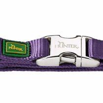 Hunter Nylon Adjustable Basic Vario Collar Medium 40-55cm Small
