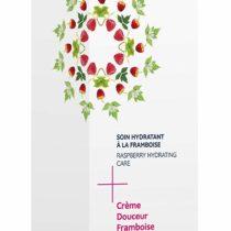 Docteur Renaud Raspberry Soft Cream 50ml