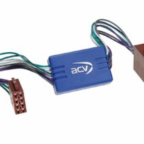ACV 1190 50 Active System Adaptor for Mercedes/Bose System