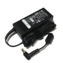 Acer Aspire E5 E5-511 E5-571 E5-551 E5-771 E5-571G E5-471 (All Models) Laptop AC Adapter Charger Power Cord