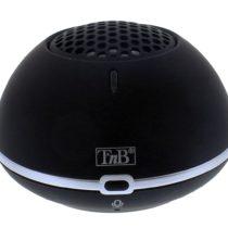 BLUETOOTH SPEAKER 3.0 + MICROP