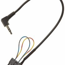 Autoleads PC99-CLA Stalk Adaptor Head Unit Patch for Lead Clarion