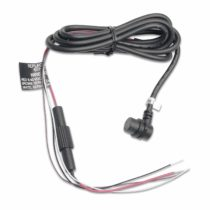 Garmin 010-10082-00 Power/Data Cable, Bare Wires GPS 12XL, Black