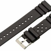 Morellato Leather Strap A01U0199198019MO22