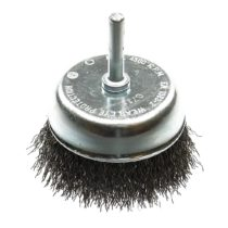 Kwb Professional Cup Brush 70 mm Article 6063-10