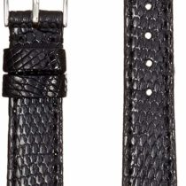 Morellato Leather Strap A01D2116372019CR14