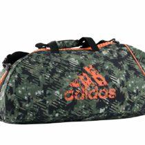 adidas Performance Unisex Sports Bag