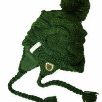 Northland Professional Resi Ladies' Cap