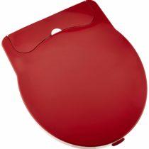 Thetford Porta Potti Excellence Toilet Seat with Lid, 37918