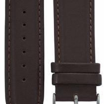Cerberus Leather Strap EAB103-5-20