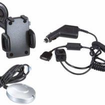 ASUS TeK GPS Kit PDA716