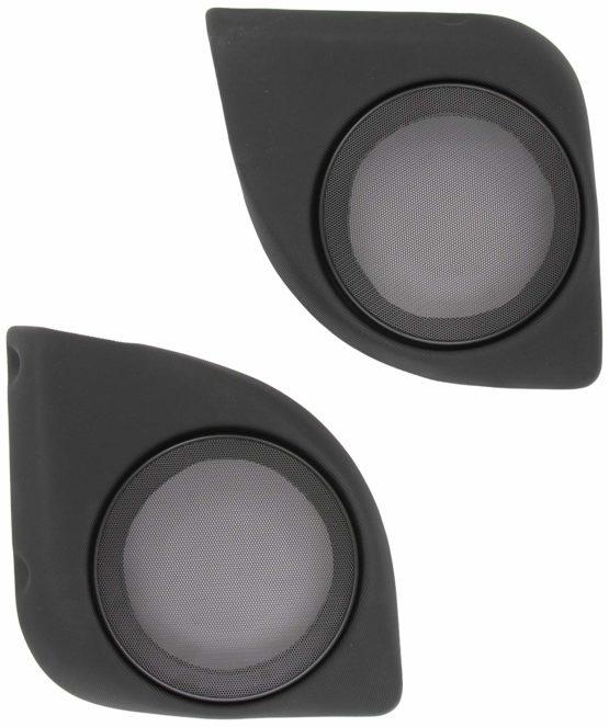 Autokit 603090Adapter Kit Speaker Front 165mm