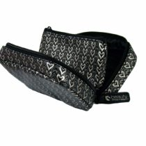 Beauty Without Cruelty Ultimate Make Up Bag