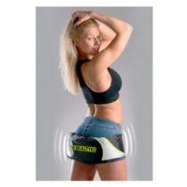 Beautyko Vibro Shape Body Toning System