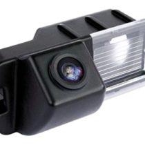 Akhan CAM06 Colour Reversing Camera with Guides