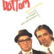 Bottom: Series 1 [1991]