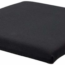 Aidapt Bolsters & Cushions, 1 Pieces