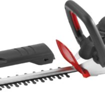 AL-KO Hobby HT 600 Flexible Cut 600mm Electric Hedge Trimmer