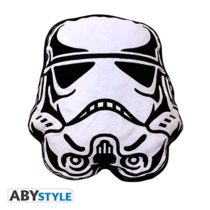 ABYstyle – STAR WARS – Stormtrooper Cushion