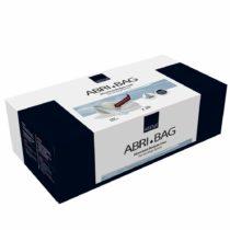 Abena Abri-Bag Commode Liner
