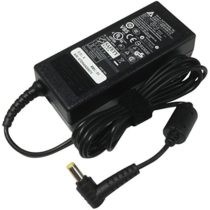 Acer Travelmate B113 B113-M B113-E (All Models) Laptop AC Adapter Charger Power Cord