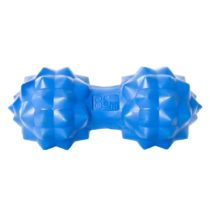 66fit 2 in 1 Pyramid Multi-Massage Tool – Trigger Point Reflexology Stress