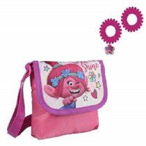 Cerdá 2100002190 Drawstring Bag 34 Centimeters Multicolour (Multicolor)