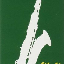 Vandoren Java Tenor Saxophone Reeds – Box of 5 – Strength 2.5