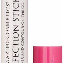 AMAZING COSMETICS Perfection Stick 3.7 g
