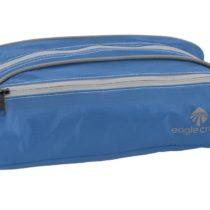 Eagle Creek Specter Quick Trip Toiletry Bag – Brilliant Blue