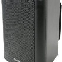 Adastra | BC Series Indoor Speakers | 5.25 Inch | Black