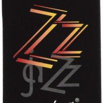 Vandoren ZZ Alto Saxophone Reeds – Box of 10 – Strength 2.5